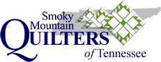 SMOKY MOUNTAIN QUILTERS TN